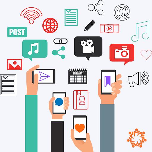 How social media impacts volunteering